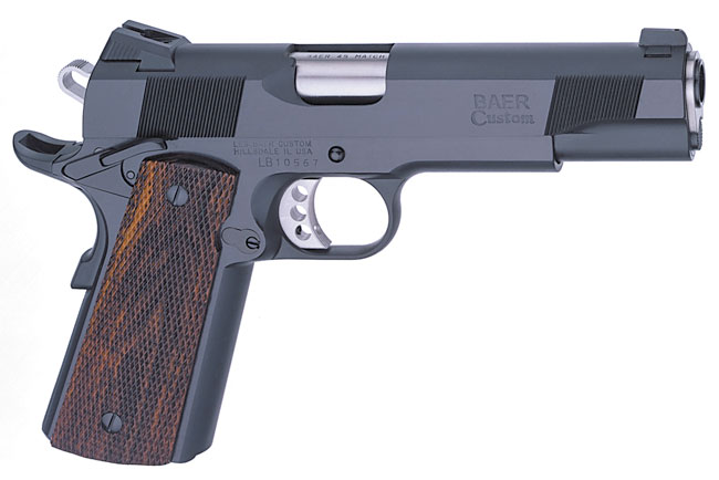 Available Colts? - 1911 Forum